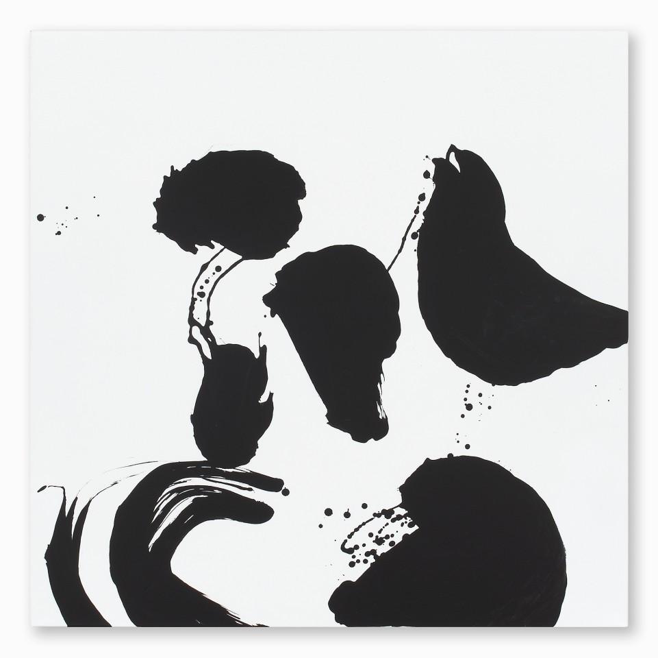 Hiroko Nakajima, #019899  Confluence 3, 2012