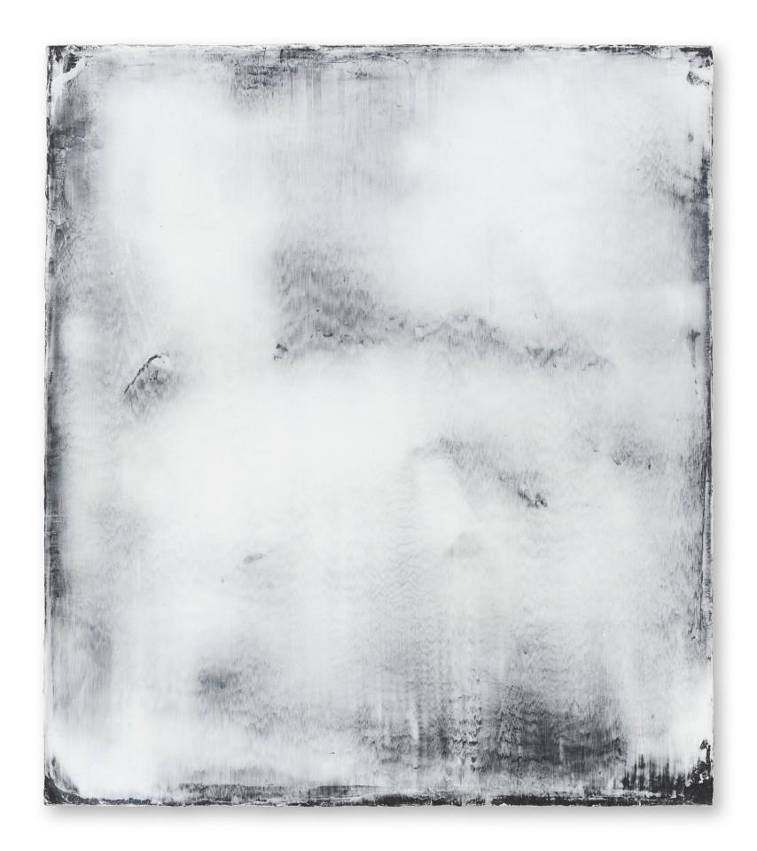 Hideaki Yamanobe, #021815  Two Feelings 2015-5, 2015