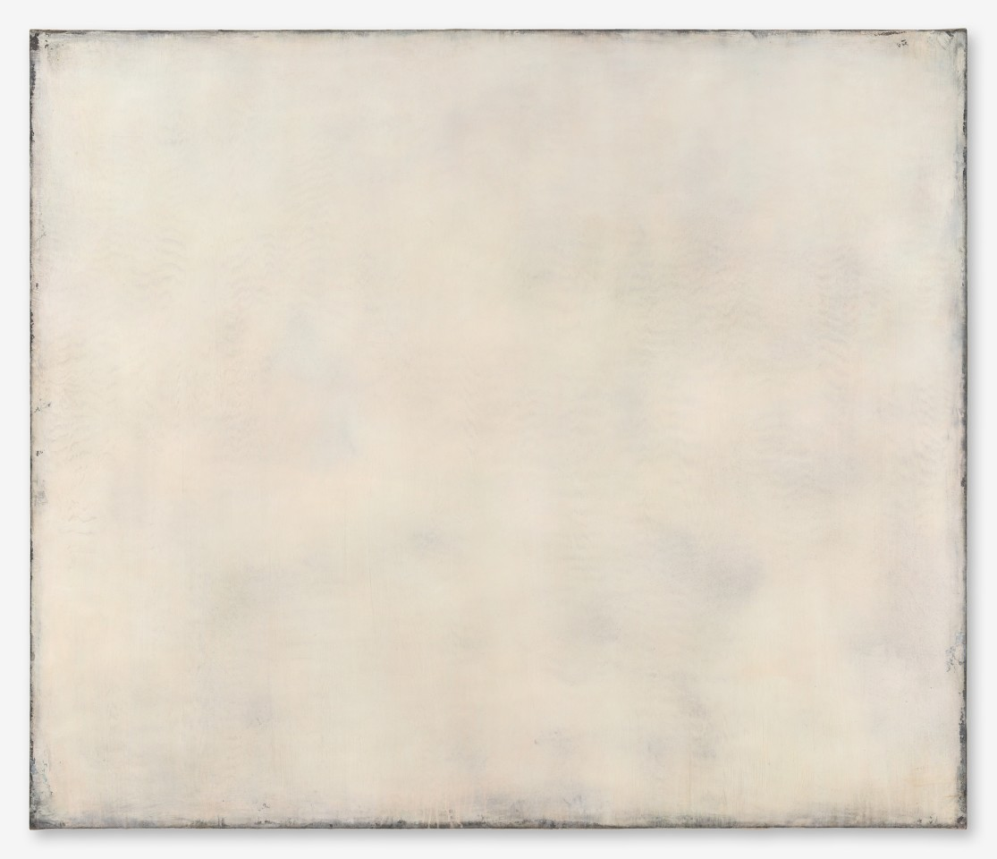 Hideaki Yamanobe, #011352  Daylight Element 2, 2002