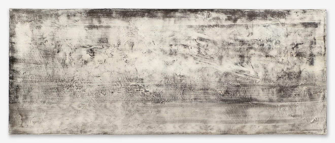 Hideaki Yamanobe, #010449  Turningpoints, Element 5, 2001