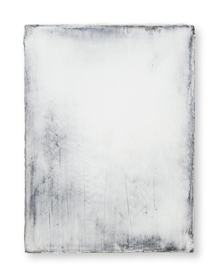 Hideaki Yamanobe, #021820  Daylight white 2018-4, 2018