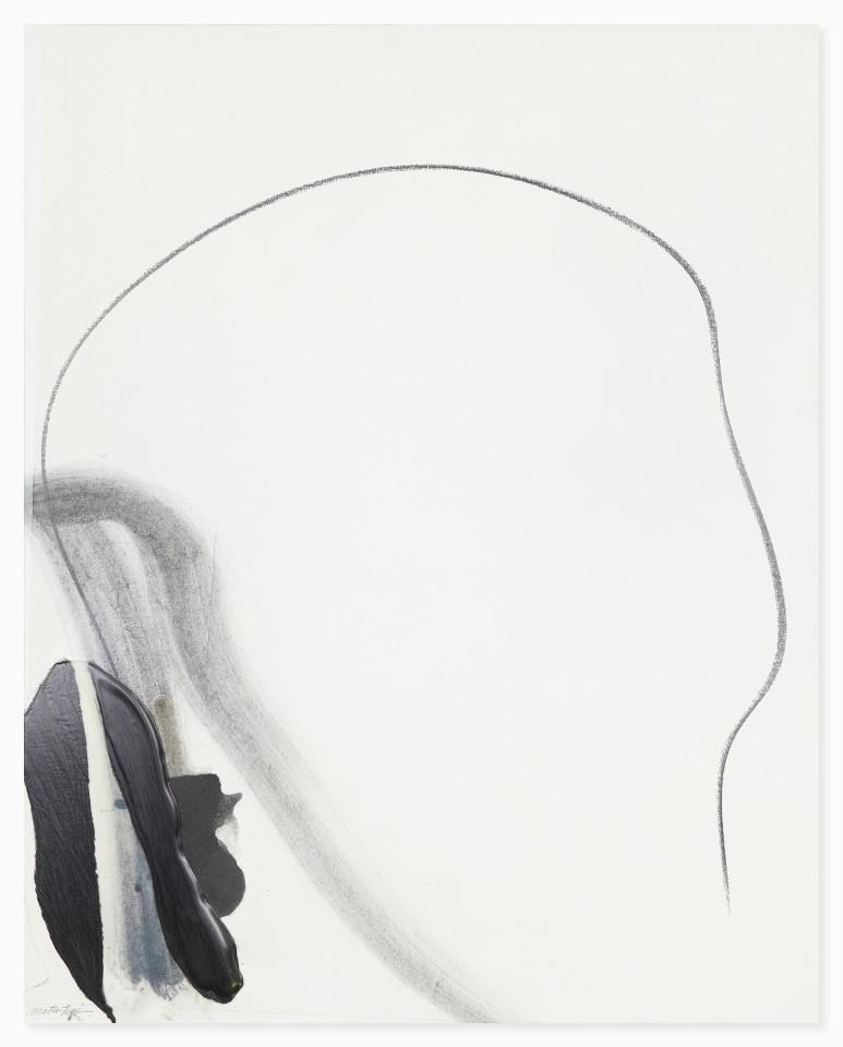 Takesada Matsutani, #002207  Face 96-1, 1996