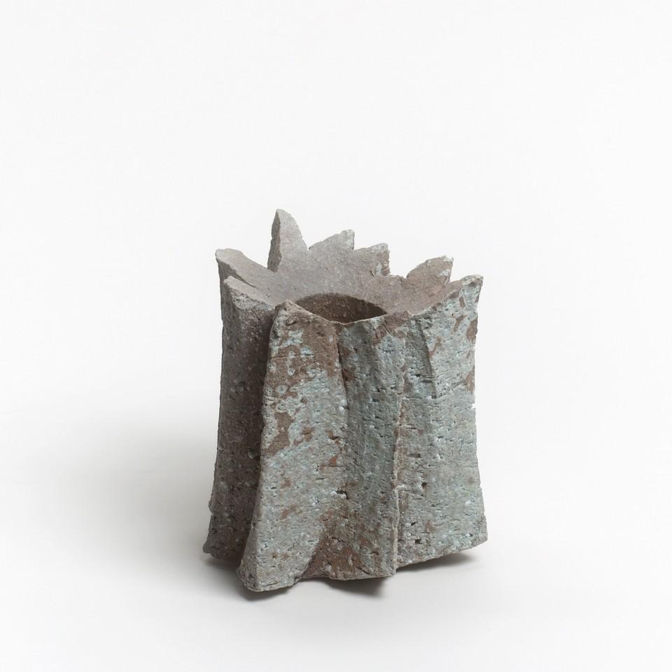 Yasuhisa Kohyama, #021044  Danpen (Fragment), 2015