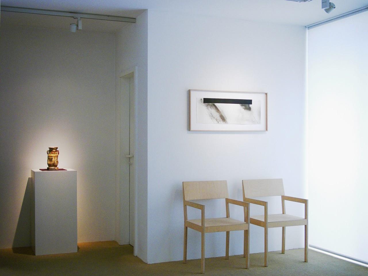 Kei Tanimoto, #019390  Ohne Titel, 2011