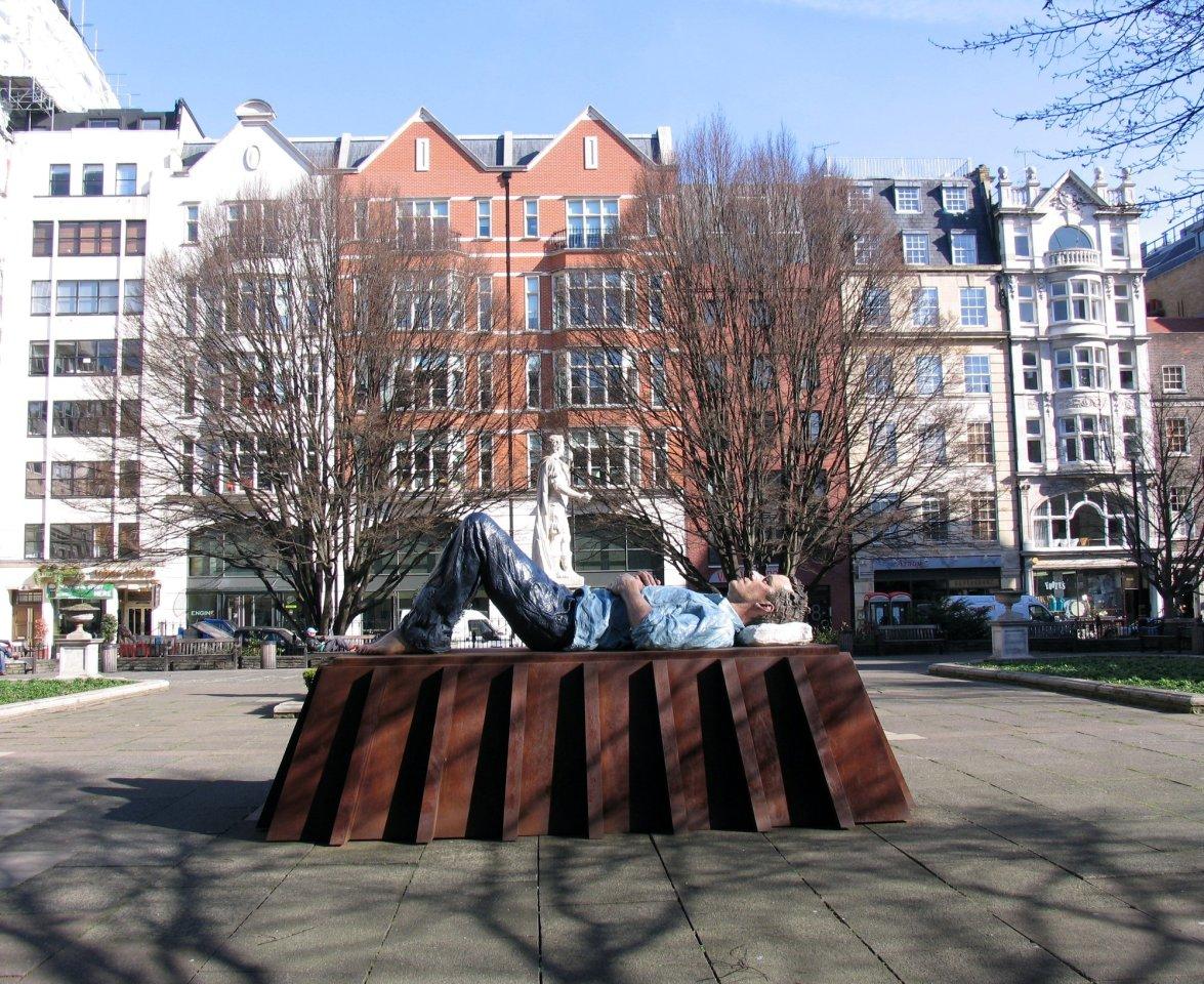 Catafalque, 2005