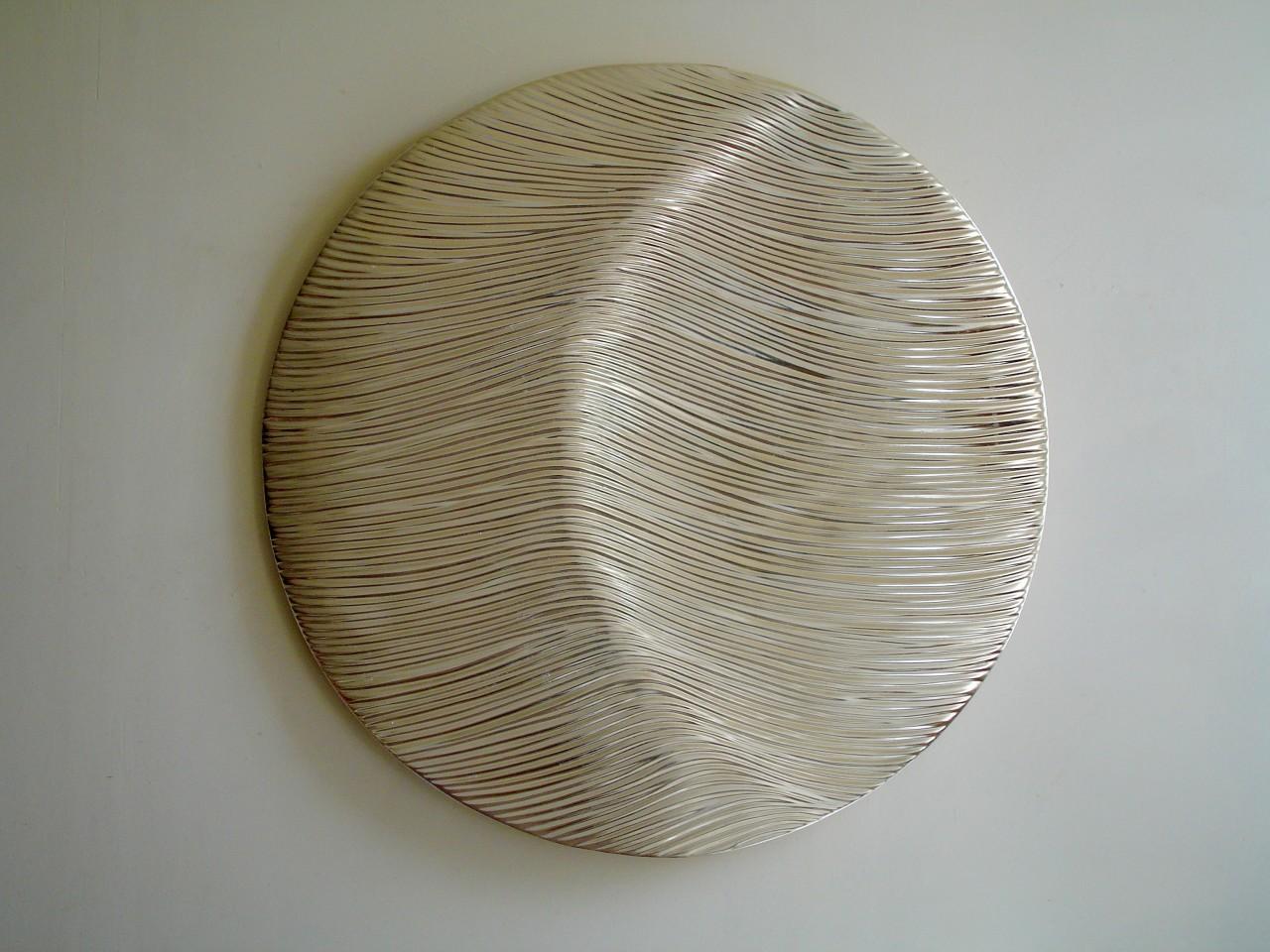 Crescent , 2007