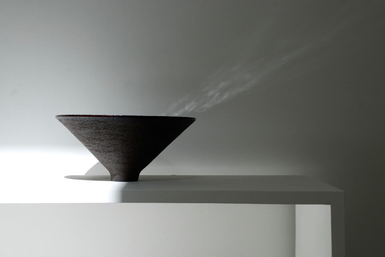 Lumina 1