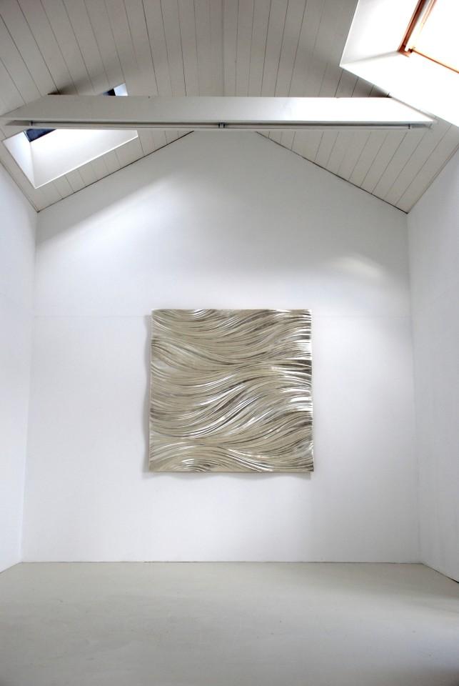 Storm , 2009