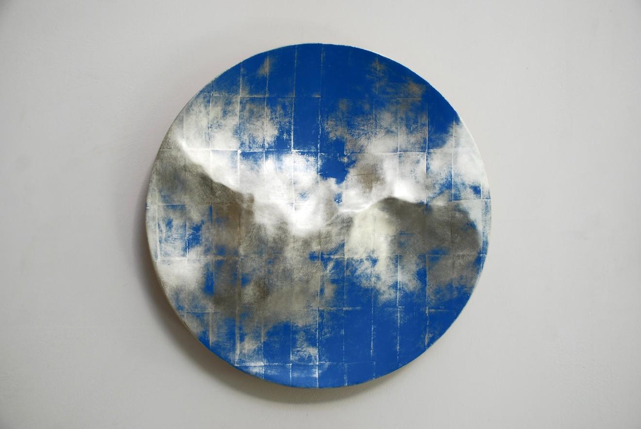 Cloud Study 5, 2020