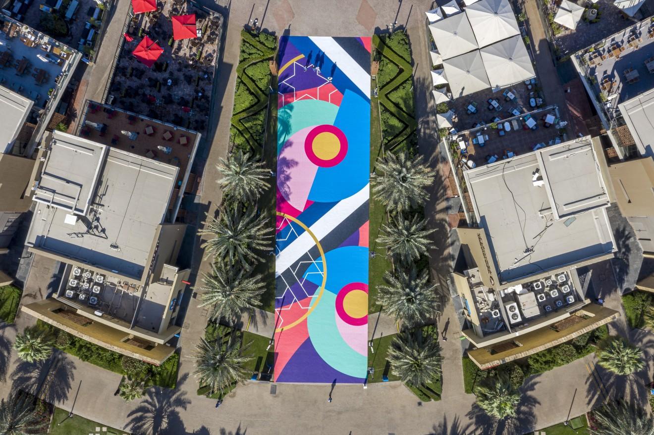 Sharjah Islamic Arts Festival