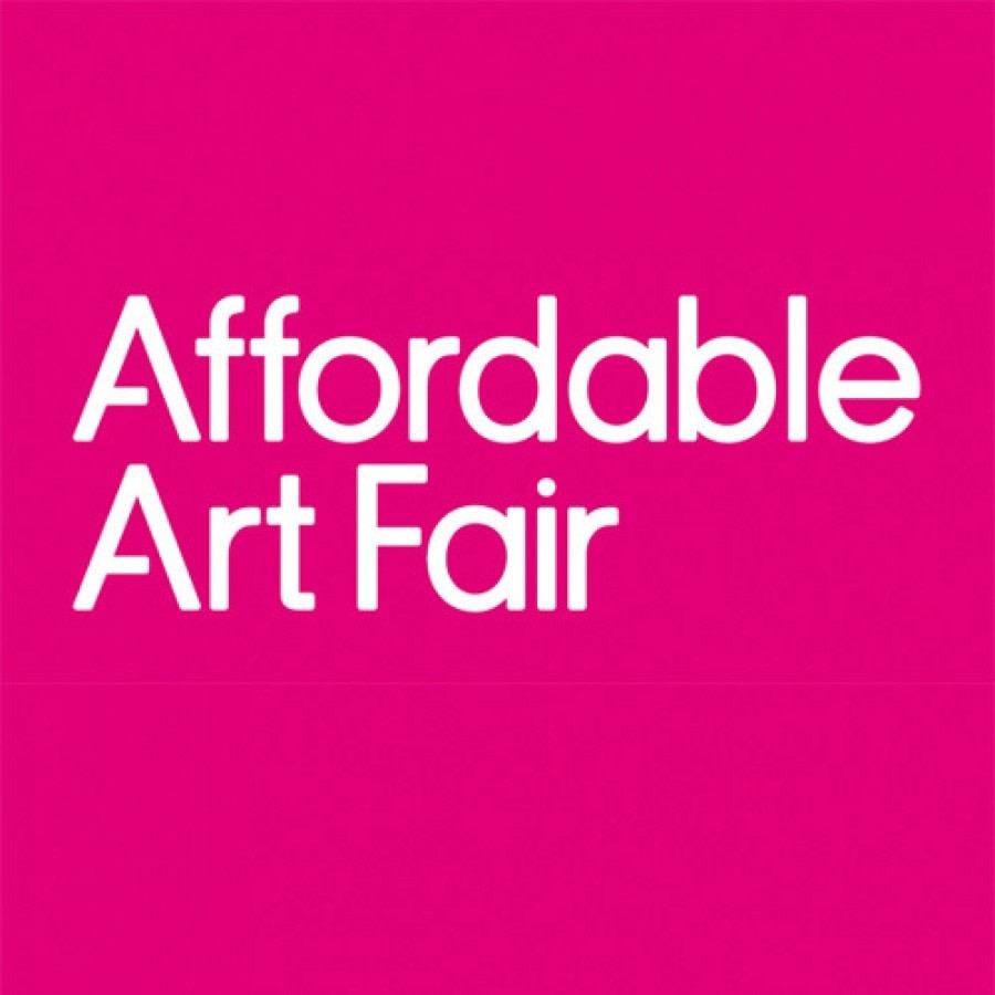 The Affordable Art Fair, New York