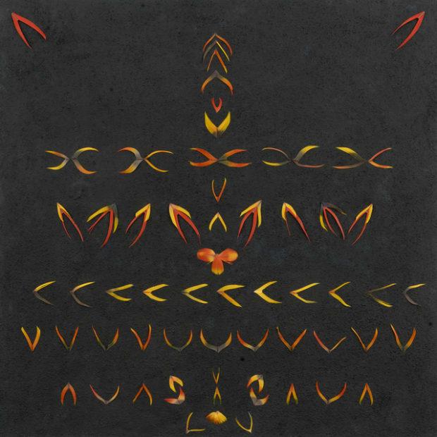 # 21/17, Glyphs