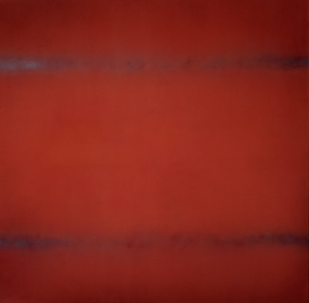 Mars Bars, 1978