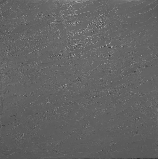 Grey Turbulence, 2018