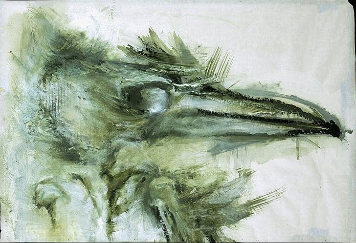 Curious, 2009