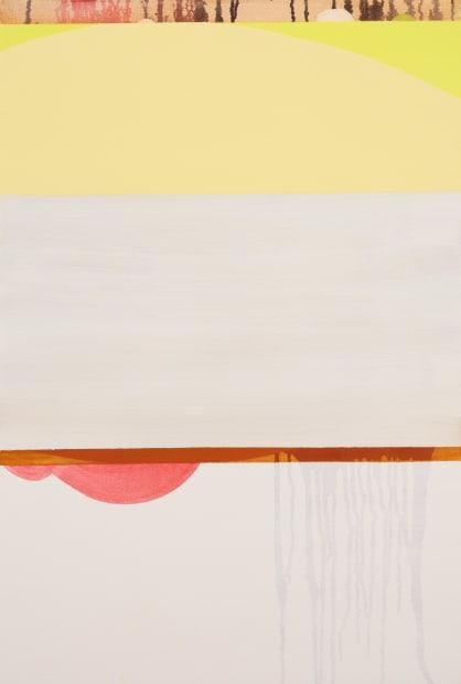 yellow moon (1), 2020
