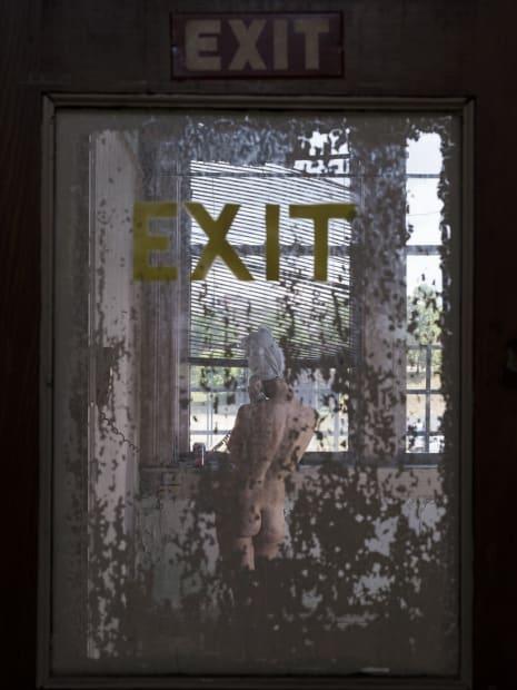 Exit Strategies, 2018