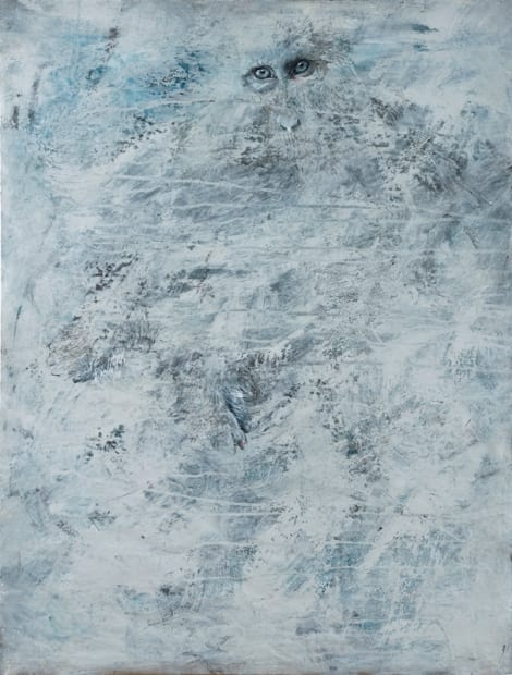 Blue Line, 2014