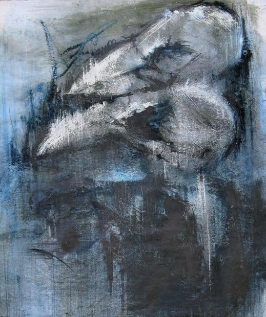 Gentle, 2009