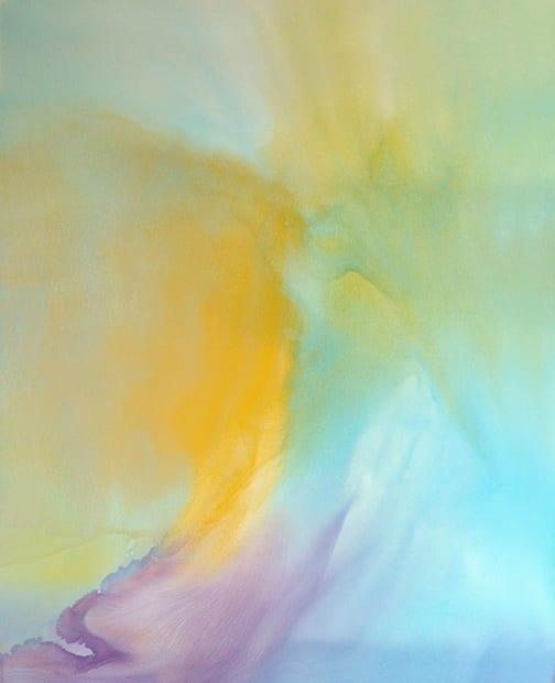 softer tones 1 , 2013