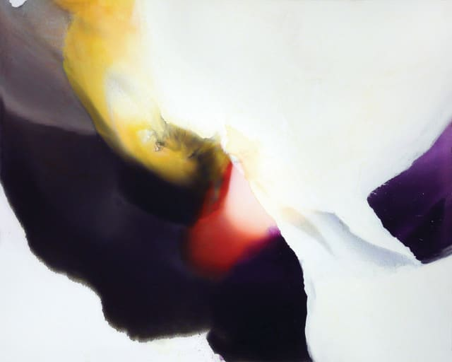 Isness 42, 2008