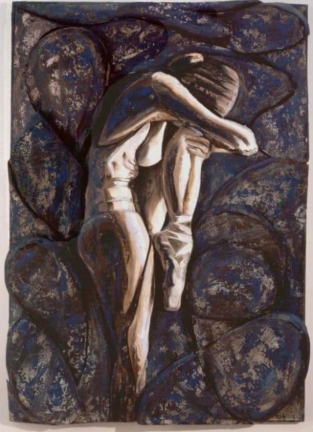 Ballet, 1998
