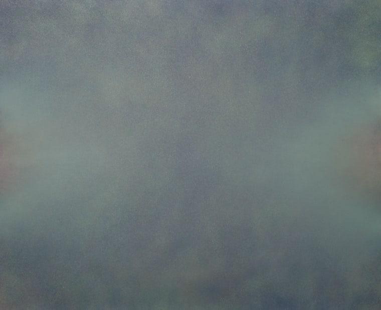 Space Fog, 1975