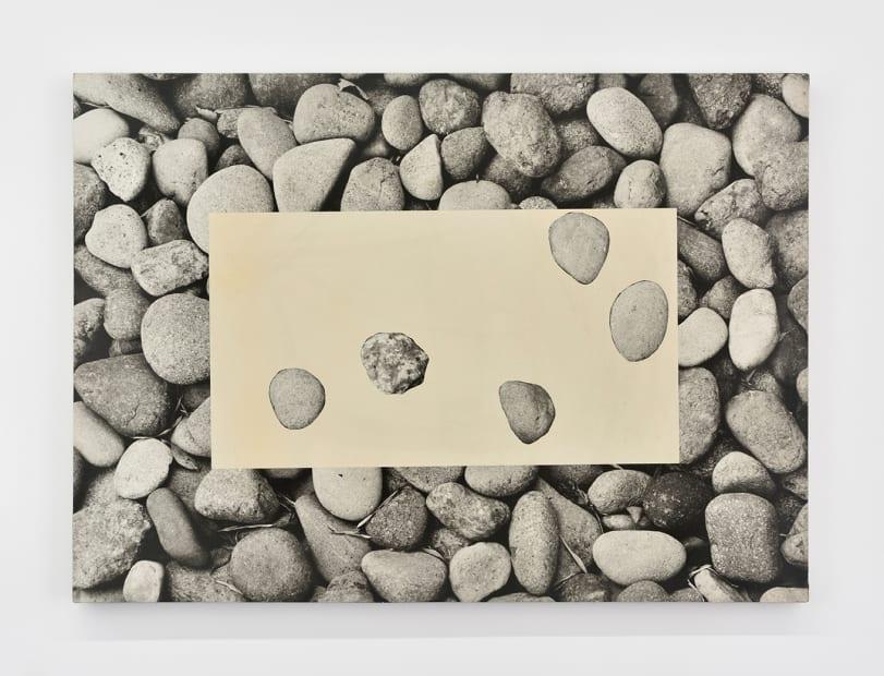Mode (stone), 1970