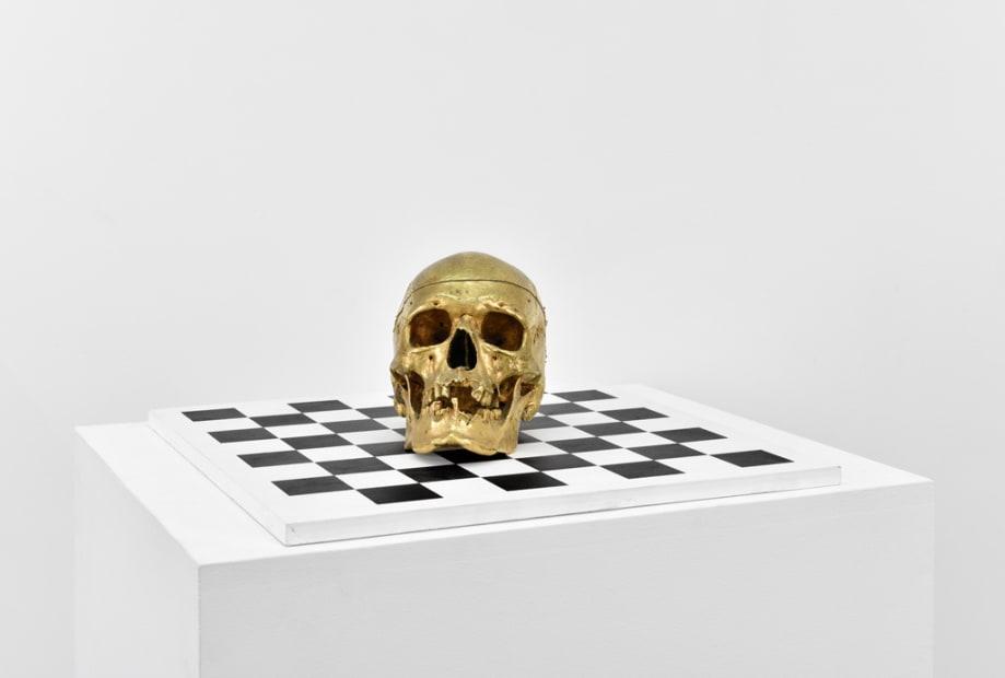 Interrogatoire du jeu de l'échec et de la mort, 1993