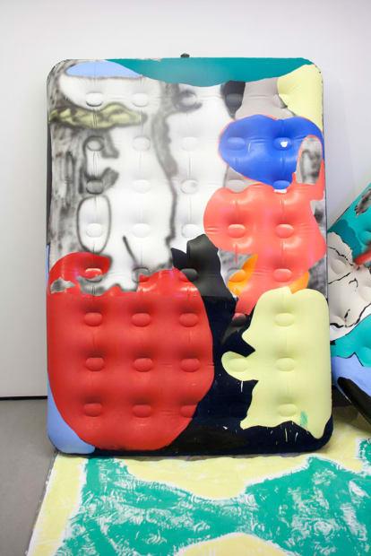 Béranger LAYMOND Amityville 17 x 14,5 x 12 cm