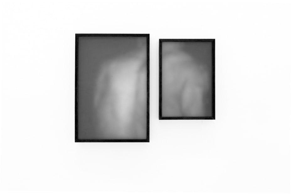 Stich ins Herz Mit Links (Von Hinten), 2011