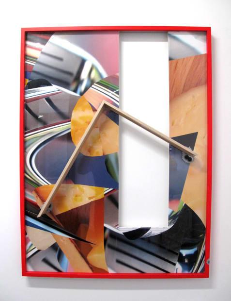 Composition 034, 2014