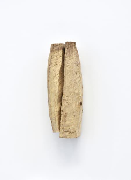 Richard Nonas, Sans titre, 2013