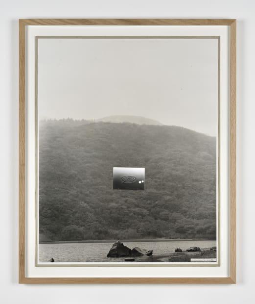 Landscape '79, 1979