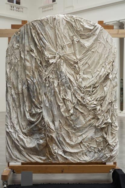 Kassia Knap, Paysage, 2006