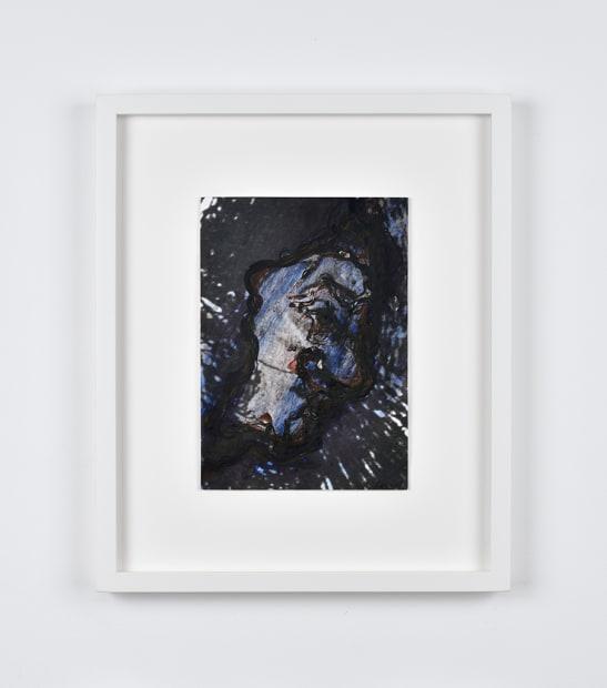 Goya série, N°57, 1983