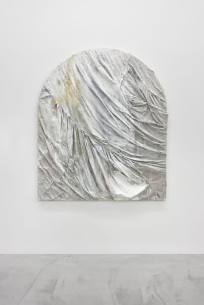 Kassia Knap, Paysage, 2009 - 2011