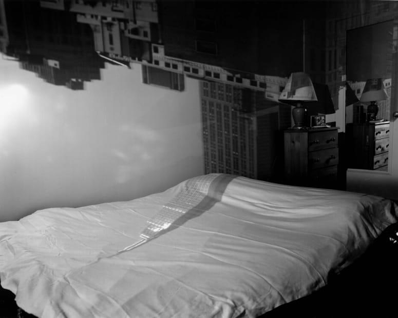 Camera Obscura: The Empire State Building, 1994