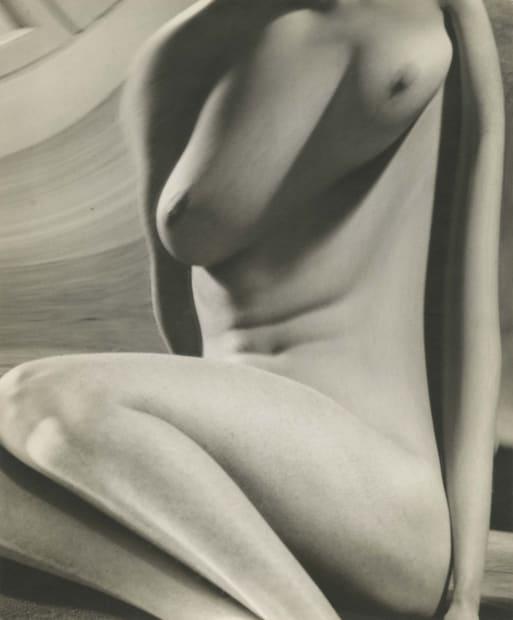 Distortion #63, 1933