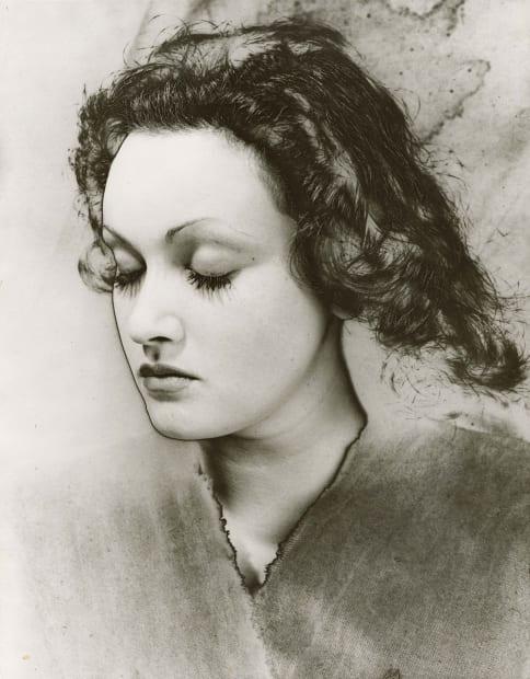 Manina, 1936