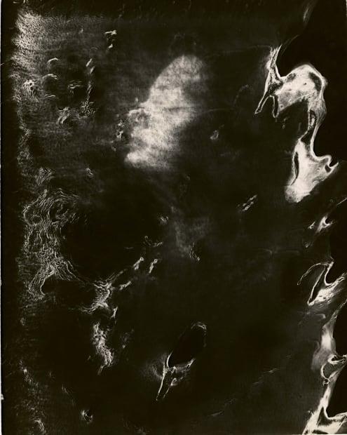 Untitled, c. 1946
