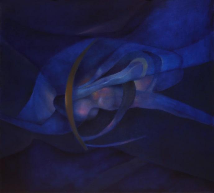 Errante en la noche, 1993