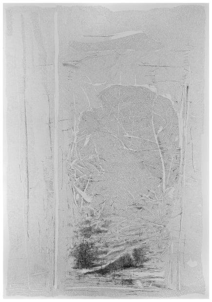 Fingerprint, 2012