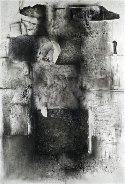 Untitled XIX, 2012
