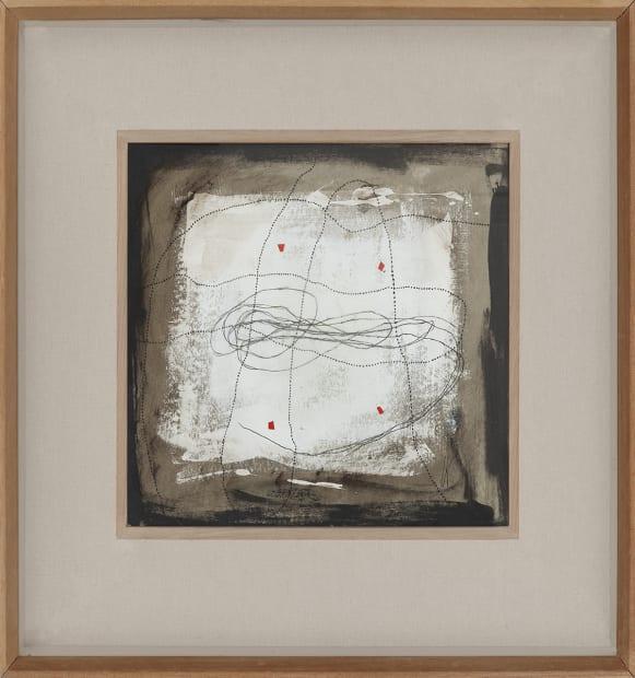 Composition T170, 2001