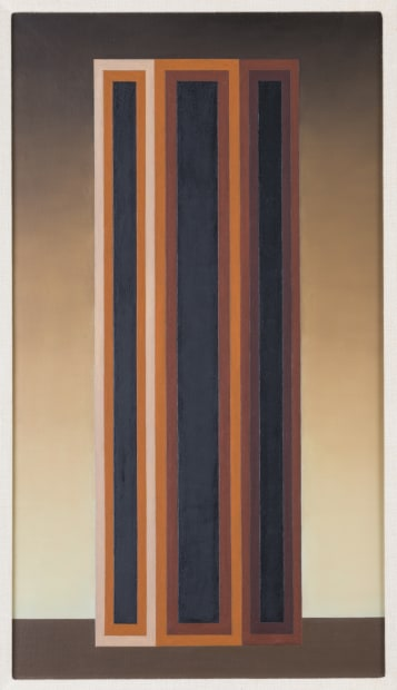 Untitled, c. 1980