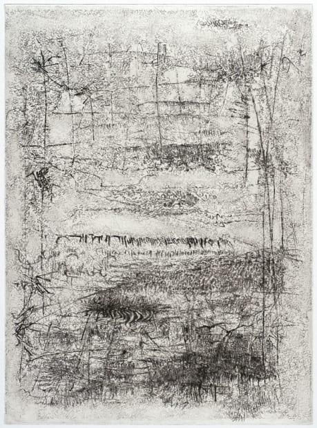 Song 2 (Portfolio Canto), 2010