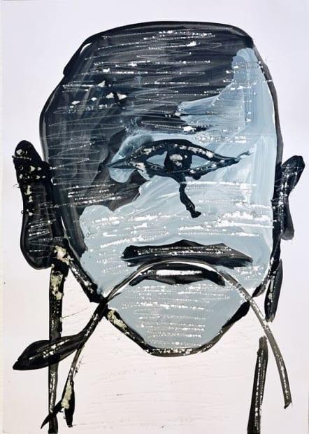 Ange-Arthur Koua, Clô Sran (l'enfant du pays) 6, 2019