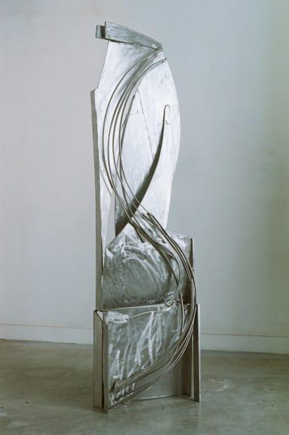 Espalier IX - Helios, 2007