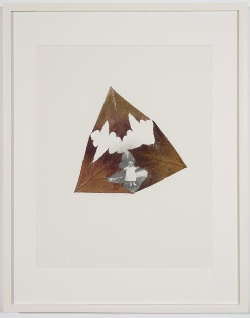 Untitled 2, 2013